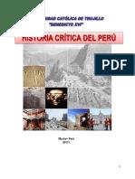Mod. Historia Critica