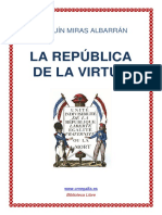 La.republica.de.La.virtud