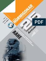 hormigonar4