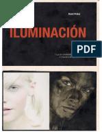 Iluminacion David Prakel