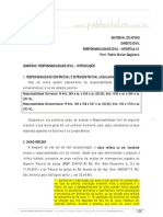 ResponsabilidadeCivilApostila1
