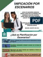 planeacinporescenarios-120827113121-phpapp02.pptx