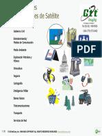 Aplicaciones_de_imagenes.pdf