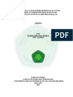 12640064.pdf