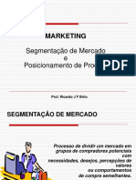 Marketing Aula 11