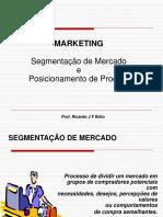 Marketing Aula 11