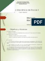 Rx ayudanta3