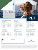 GE_StartsSoon_e Flyer 08 2017 CAD