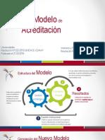 Presentaci+¦n-del-Nuevo-Modelo-IEES