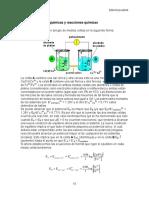 REDOX1_1277.pdf