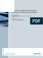 Advanced_Compressor_Cleaning_for_Gas_Turbines.pdf