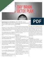 21-Day-Detox.pdf