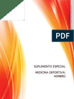 Suplemento_Medicina_deportiva.pdf