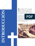 Introducción y Metodología de Trabajo