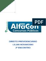 alfacon_tecnico_do_inss_fcc_direito_previdenciario_lilian_novakoski_2o_enc.pdf