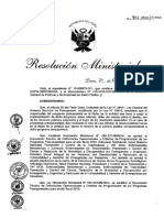 RM_907-2016-MINSA (1).pdf