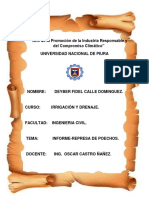 Informedepoechosfidel 141118164855 Conversion Gate02