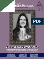 Revista_Direitos_Humanos_AMB_site.pdf