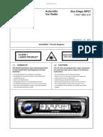 blaupunkt_san_diego_mp27.pdf