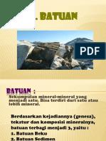 Jenis-Batuan-ppt.ppt