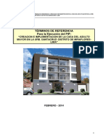 TDR-OBRA CASA DEL ADULTO MAYOR SANTA CRUZ.pdf