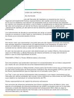 bolsa 2.2.pdf