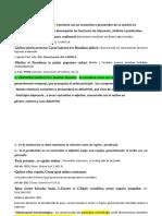 CONSTRUCCIONES SINTÁCTICAS.docx