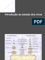 Aula Básica Medicina