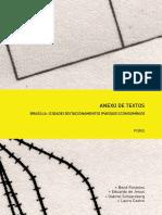 anexo-de-textos-poro.pdf