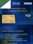 INTRODUCCION ARCHIVOS HISTORICOS.pdf