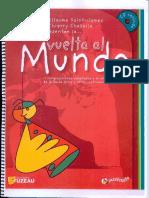 PARTITURASS vuelta al mundo_ FUZEAU.pdf