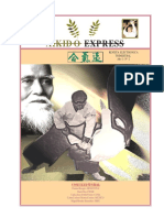 aikido express vol.2.pdf