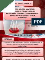 PPT CP Hipertensi.pptx