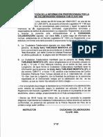 IMG_20170525_0001 (1) (1).pdf