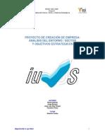 componente36349 (1).pdf