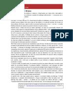 Artigo Revista Exame - Ambiente de MKT.pdf