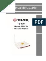 Manual do Usuário_TS-129i.pdf