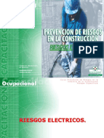 05-Riesgos Especificos 2002_Riesgos Electricos