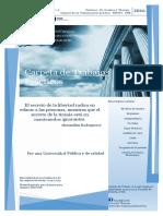 Administrativo - Cardona - Carpeta de Trabajos Practicos Dr. Thomas 2016