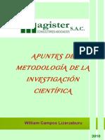 Apuntes Metodlog Investigacion
