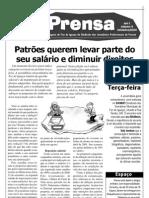 prensa_6