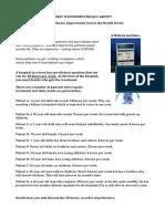 Economics_1st_lesson.pdf