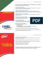 solucion de problemas ç mueve la fibra nacional.pdf