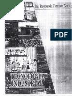 tecnologia industrial part1.pdf