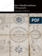 Speculative_Medievalisms_Discography.pdf