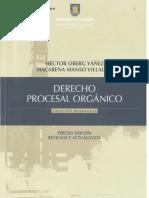 hector-oberg-yanez-manual-derecho-procesal-organico.docx