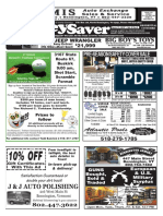 Moneysaver 9-12-17