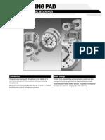TD Tilting Pad Journal Bearing 20pg BW OCT2015