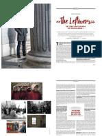 Pablo Iglesias - Los Leftovers son todo un tratado de sociología.pdf