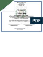 DIPLOMA_1001006343_372973_22102015165059